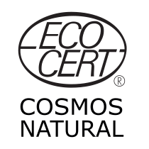 ECOCERT sertifikaat