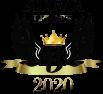 Buduaari Ilulemmik 2020
